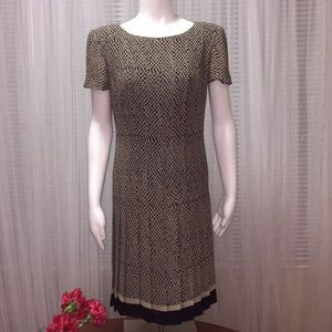 Dresses & Skirts - Cynthia Howie maggy boutique petite Dress Size 10P